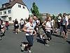 Paderborner Osterlauf 10km Ziel 2011 (46376)
