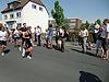 Paderborner Osterlauf 10km Ziel 2011 (46418)