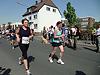 Paderborner Osterlauf 10km Ziel 2011 (46386)