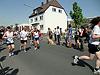 Paderborner Osterlauf 10km Ziel 2011 (46082)