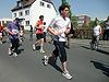 Paderborner Osterlauf 10km Ziel 2011 (46304)