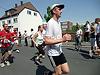 Paderborner Osterlauf 10km Ziel 2011 (46344)