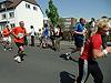 Paderborner Osterlauf 10km Ziel 2011 (46408)