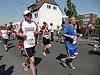 Paderborner Osterlauf 10km Ziel 2011 (46274)