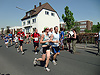 Paderborner Osterlauf 10km Ziel 2011 (46171)