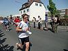 Paderborner Osterlauf 10km Ziel 2011 (46361)