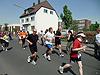 Paderborner Osterlauf 10km Ziel 2011 (46335)