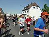 Paderborner Osterlauf 10km Ziel 2011 (46148)