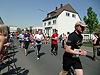 Paderborner Osterlauf 10km Ziel 2011 (46377)