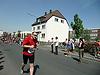 Paderborner Osterlauf 10km Ziel 2011 (46245)