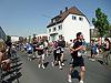 Paderborner Osterlauf 10km Ziel 2011 (46454)