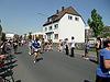 Paderborner Osterlauf 10km Ziel 2011 (46339)