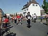 Paderborner Osterlauf 10km Ziel 2011 (46249)