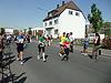 Paderborner Osterlauf 10km Ziel 2011 (46411)