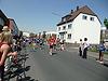 Paderborner Osterlauf 10km Ziel 2011 (46199)