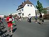 Paderborner Osterlauf 10km Ziel 2011 (46257)