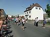 Paderborner Osterlauf 10km Ziel 2011 (46063)