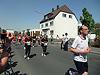 Paderborner Osterlauf 10km Ziel 2011 (46273)