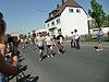 Paderborner Osterlauf 10km Ziel 2011 (46076)