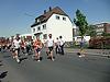 Paderborner Osterlauf 10km Ziel 2011 (46307)