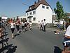 Paderborner Osterlauf 10km Ziel 2011 (46163)