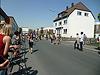 Paderborner Osterlauf 10km Ziel 2011 (46316)