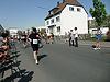 Paderborner Osterlauf 10km Ziel 2011 (46342)