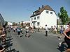 Paderborner Osterlauf 10km Ziel 2011 (46404)