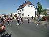 Paderborner Osterlauf 10km Ziel 2011 (46405)
