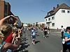 Paderborner Osterlauf 10km Ziel 2011 (46197)