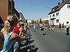 Paderborner Osterlauf 10km Ziel 2011 (46140)