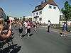 Paderborner Osterlauf 10km Ziel 2011 (46340)