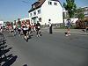 Paderborner Osterlauf 10km Ziel 2011 (46301)