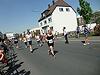 Paderborner Osterlauf 10km Ziel 2011 (46242)