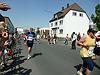 Paderborner Osterlauf 10km Ziel 2011 (46259)