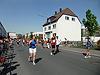 Paderborner Osterlauf 10km Ziel 2011 (46111)