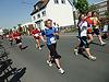Paderborner Osterlauf 10km Ziel 2011 (46128)