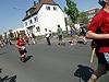Paderborner Osterlauf 10km Ziel 2011 (46299)