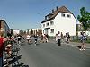 Paderborner Osterlauf 10km Ziel 2011 (46345)