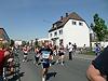 Paderborner Osterlauf 10km Ziel 2011 (46072)