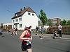 Paderborner Osterlauf 10km Ziel 2011 (46392)