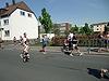 Paderborner Osterlauf 10km Ziel 2011 (46068)