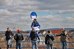 Paderborner Osterlauf - 10km  2015 - 1
