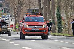 Paderborner Osterlauf - 10km  2015 - 3