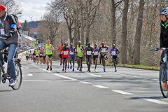 Paderborner Osterlauf - 10km  2015 - 4