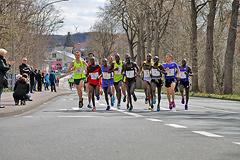 Paderborner Osterlauf - 10km  2015 - 5