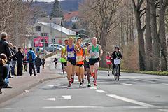 Paderborner Osterlauf - 10km  2015 - 11