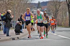 Paderborner Osterlauf - 10km  2015 - 14