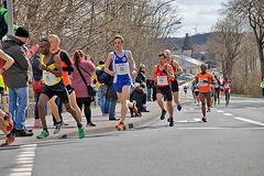 Paderborner Osterlauf - 10km  2015 - 18