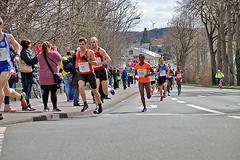 Paderborner Osterlauf - 10km  2015 - 19